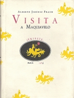7_1011-visita-a-maqiavelo.jpg
