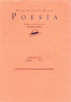 7_1012-poesia-de-gonzalez-ruano.jpg