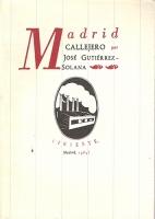 7_1019-callejero-de-madrid.jpg