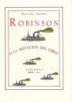 7_1024-robinson.jpg