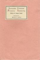 7_1027-poesia-inedita-de-fernando-villalonv2.jpg