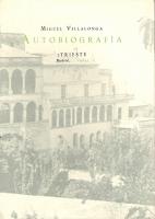 7_108-autobiografia-de-miguel-villalonga.jpg