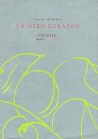 7_109-en-ortro-corazon.jpg